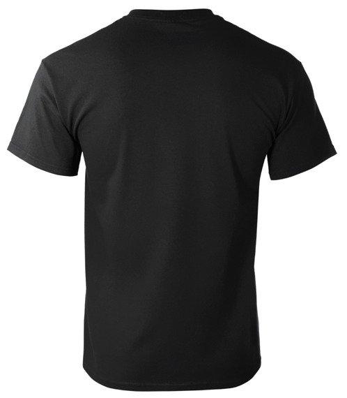 koszulka FIVE FINGER DEATH PUNCH - AMERICAN CAPITALIST
