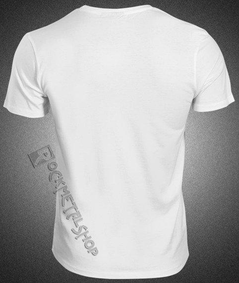koszulka GHOSTBUSTERS - LOGO SLIME