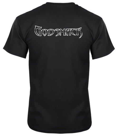 koszulka GODSMACK