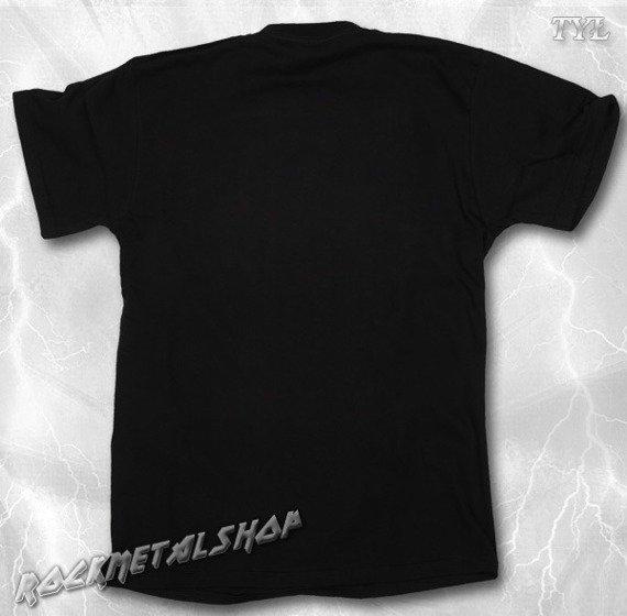 koszulka GRAILKNIGHTS - LOGO