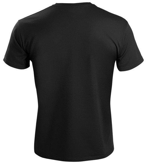 koszulka GUITAR HEAD