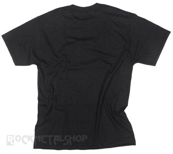 koszulka HARD ROCK MONA LISA