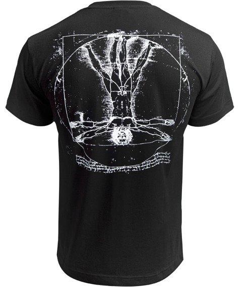 koszulka HUNTER - VITRUVIAN