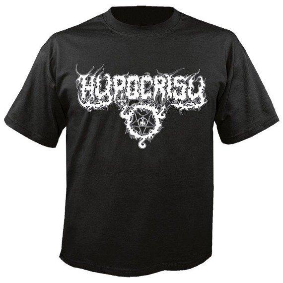 koszulka HYPOCRISY - EST. 1991