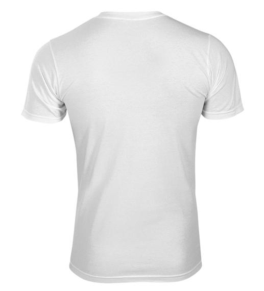 koszulka I LOVE REGGAE MUSIC