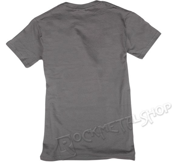 koszulka INSANE CLOWN POSSE - CIRCUS