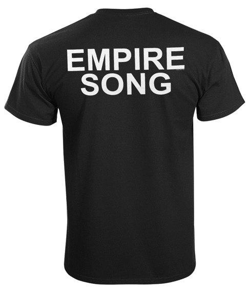 koszulka  KILLING JOKE-EMPIRE SONG
