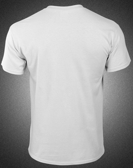 koszulka   KILLING JOKE -REQUIEM WHITE   (PH4998)