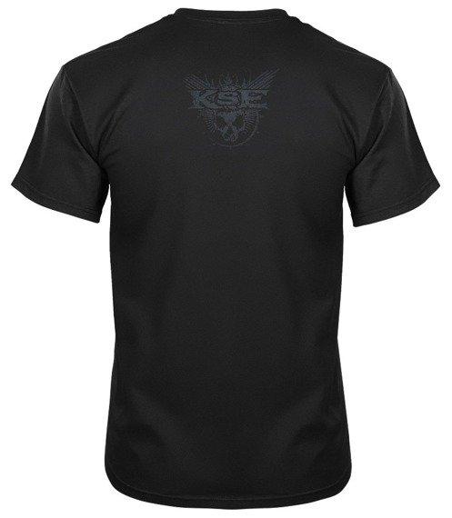 koszulka  KILLSWITCH ENGAGE - ENGAGE DEVIL