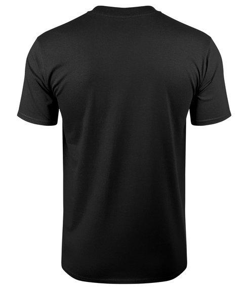 koszulka KORPIKLAANI - MANALA
