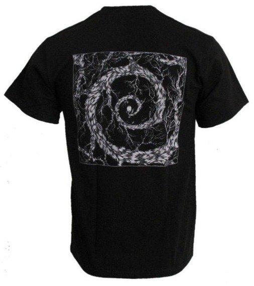 koszulka KYLESA - SPIRAL SHADOW