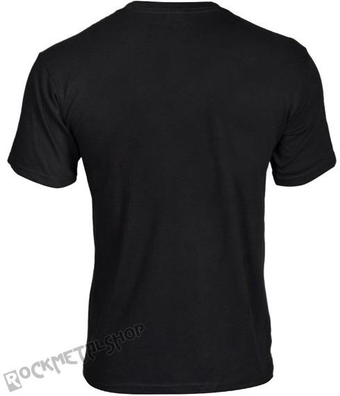 koszulka LED ZEPPELIN - II INNER SLEEVE