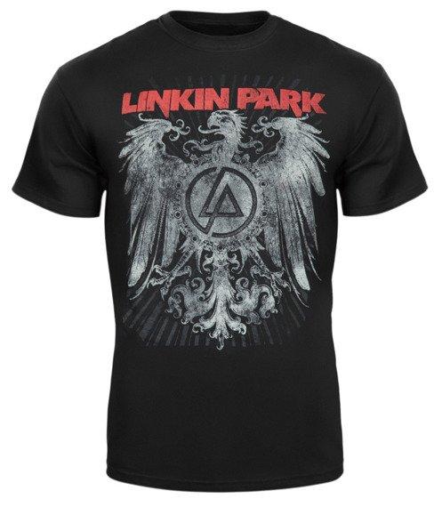 koszulka LINKIN PARK