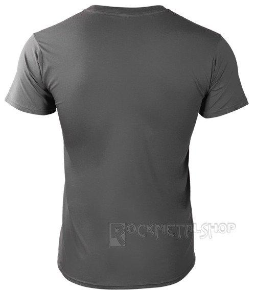 koszulka LYNYRD SKYNYRD - SOUTHERN STRAIGHT