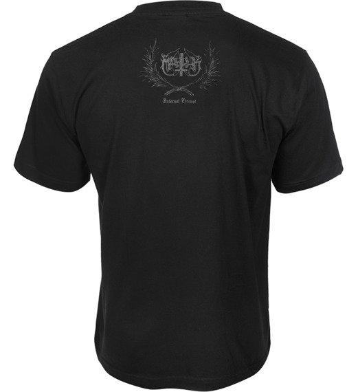 koszulka MARDUK - INFERNAL ETERNAL