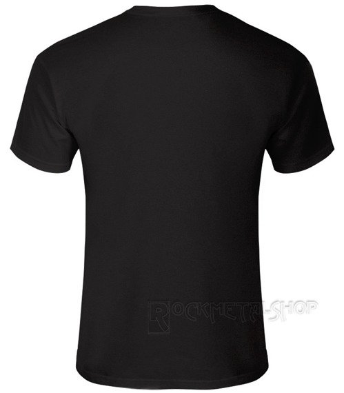 koszulka MARILYN MANSON - CROWN
