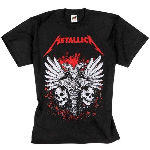 koszulka METALLICA - EAGLE