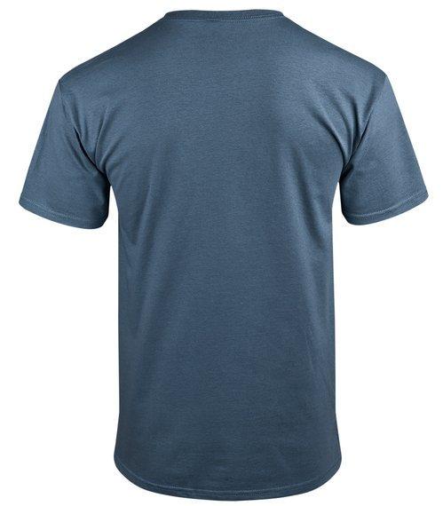 koszulka MONTY PYTHON - DEAD PARROT