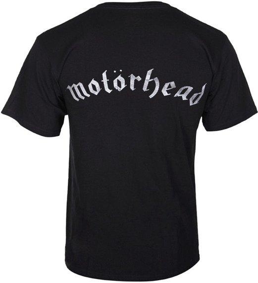 koszulka MOTORHEAD