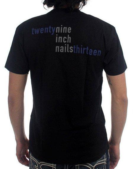 koszulka NINE INCH NAILS - EXTENSION