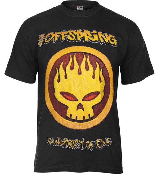 koszulka OFFSPRING - CONSPIRACY OF ONE