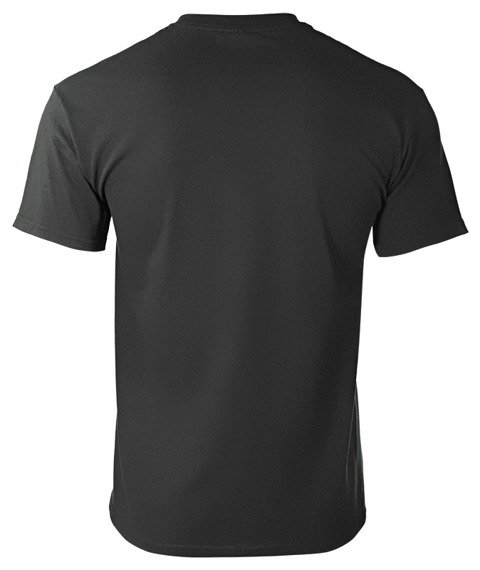 koszulka OFFSPRING- SIFU HYDRO