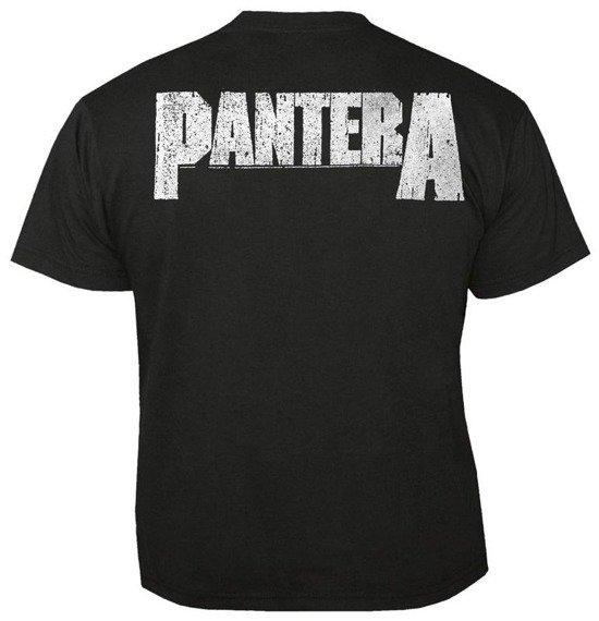 koszulka PANTERA - COWBOYS FROM HELL