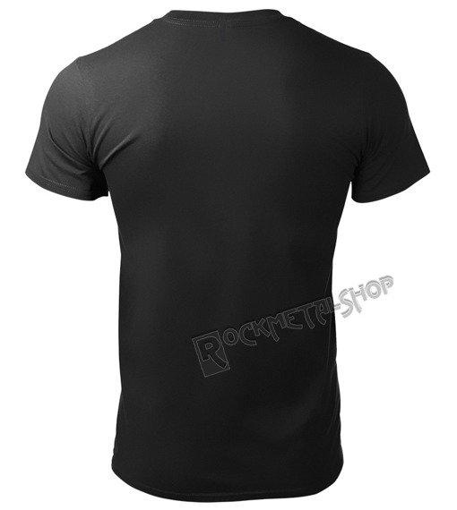 koszulka PINK FLOYD - DARK SIDE OF THE MOON BAND
