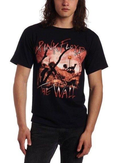 koszulka PINK FLOYD - MEADOW