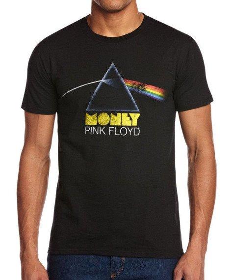 koszulka PINK FLOYD - MONEY