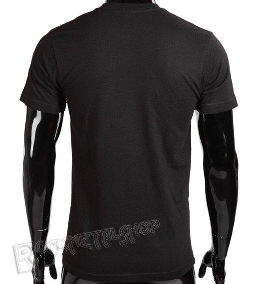 koszulka PINK FLOYD - PYRAMID SPECTRUM