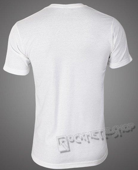 koszulka PINK PANTHER