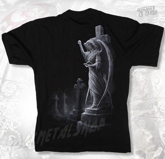 koszulka PRAYER FOR THE FALLEN