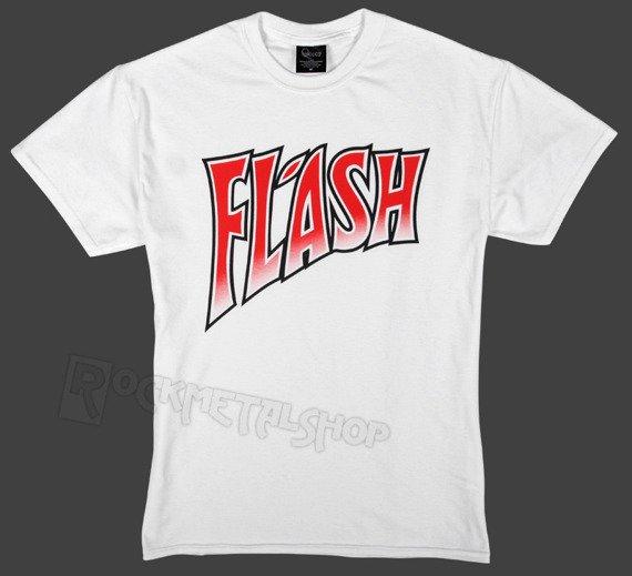 koszulka QUEEN - FLASH GORDON