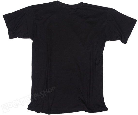 koszulka REPULSE SKULL