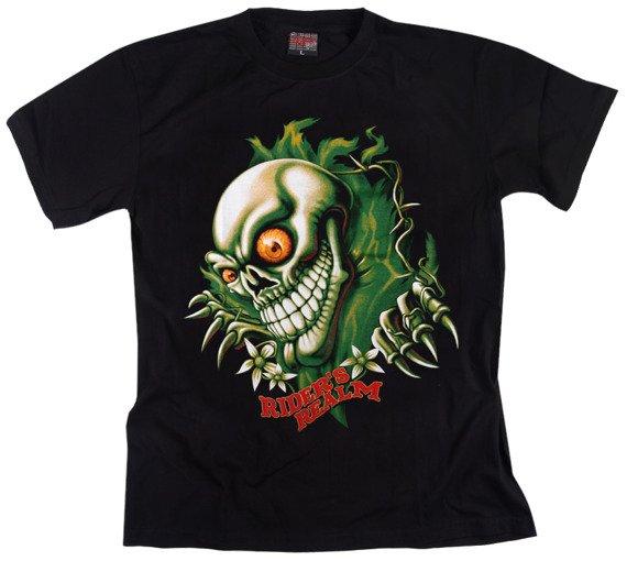 koszulka RIDER'S REALM