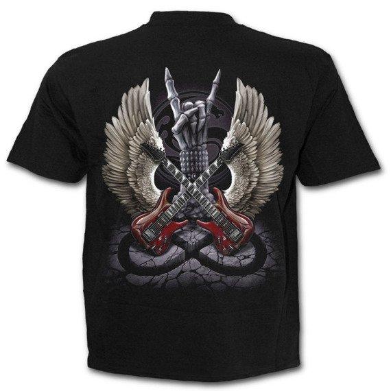 koszulka ROCK 4EVER