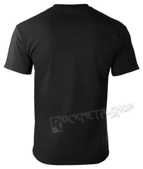 koszulka ROLLING STONES - 78 BAND RESPECTABLE BOOTLEG