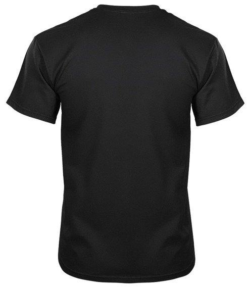 koszulka ROLLING STONES - TONGUE (F. 821)