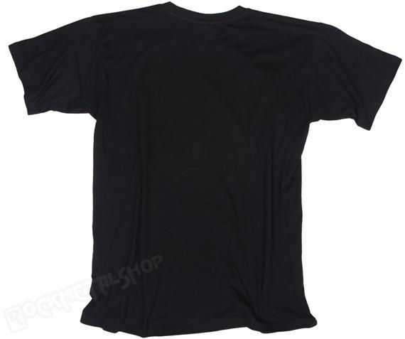 koszulka RPLS