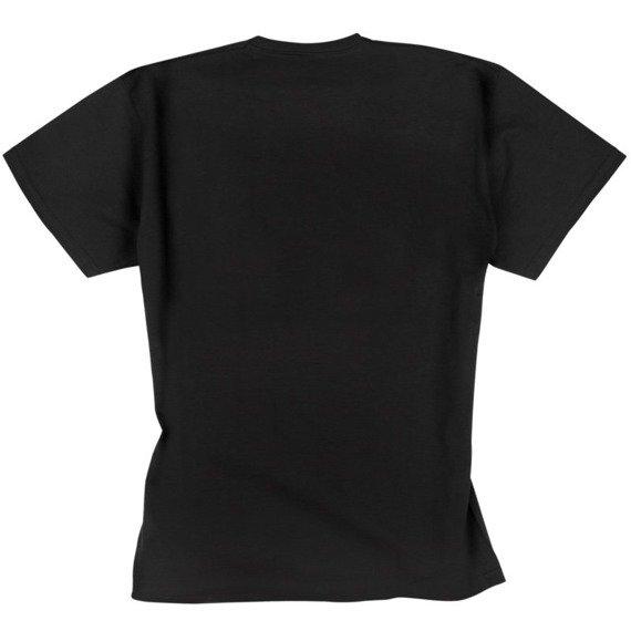 koszulka RZUĆ NA TACĘ