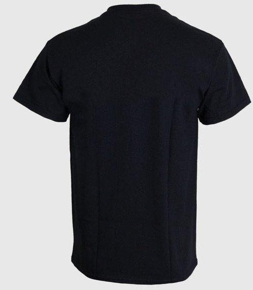 koszulka SAINT VITUS - MOURNFUL CRIES
