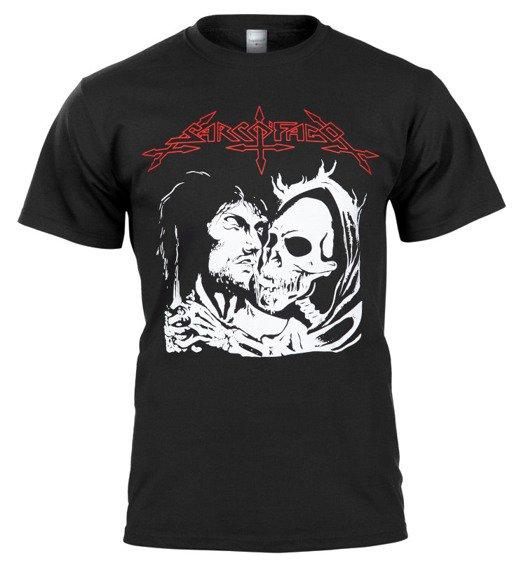 koszulka SARCOFAGO