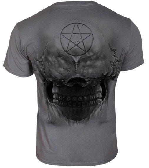koszulka SHADOW MASTER Spiral