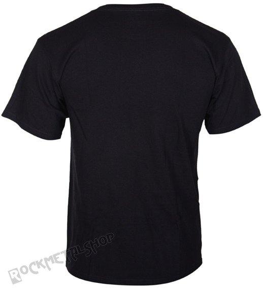 koszulka SHADY CHARACTER