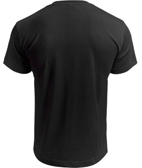 koszulka SKAMPARARAS - STREET SKA