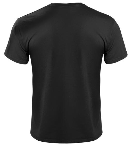 koszulka SKELETON HAND - FUCK YOU