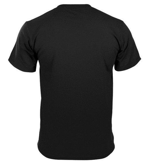 koszulka SKULL MAN GUITAR PLAYER