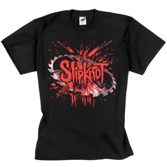 koszulka SLIPKNOT - SAW