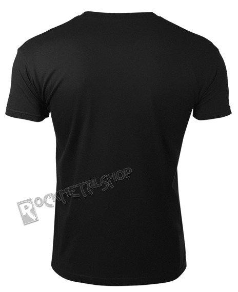 koszulka STAR WARS - CAPTAIN PHASMA - TROOP LEADER